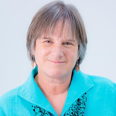 Dr. Joyce Loper